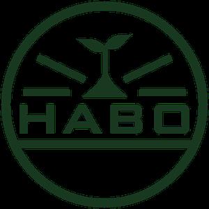 Habo Int - produits écologiques