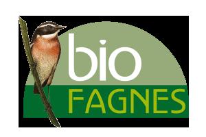 Bio Fagnes