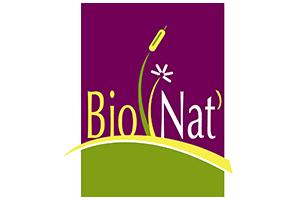 Bio Nat'