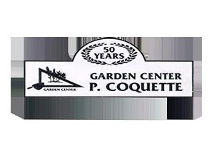 Garden Center P.Coquette