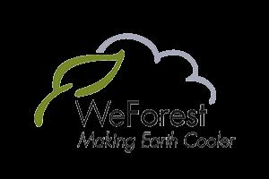 logo WeForest